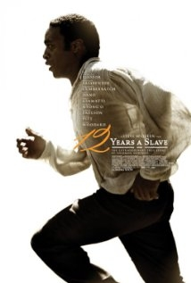 12 Years A Slave - Movies