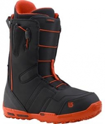 2015 Burton Ambush Snowboard Boots (mens) - Winter Sports