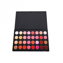 32 Colors Special Rouge Palette - Lip Makeup