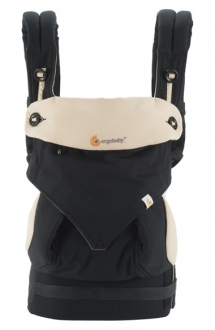 '360' Carrier by ERGObaby  - For The Baby