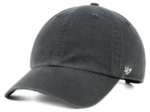 '47 Classic '47 CLEAN UP Cap - Hats