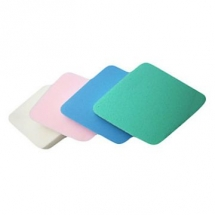 (4PCS) Makeup Powder Puff - Makeup Accessories