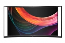 "55"" Class (54.6"" Diag.) S9C Series OLED TV - What's Cool In Technology"