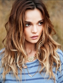 60 Best Hairstyles for 2015 - Hair Styles to Try