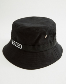 Absent Brea Bucket Hat - Hats
