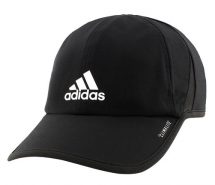 ADIDAS Men's SuperLite Training Hat - Men's Style