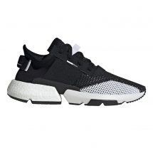 Adidas Originals POD-S3.1 Shoes - Shoes