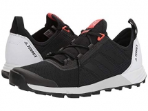 Adidas Outdoor Terrex Speed Running Shoes - Running shoes