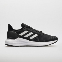 Adidas Solar Ride Men's Running Shoes - Shoes