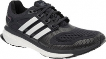 adidas Women's Energy Boost 2 ESM Running Shoes - Running shoes