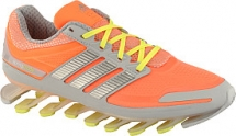Adidas Women's Springblade Running Shoes - Running shoes