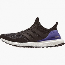 adidas Women's Ultra Boost Running Shoes - Running shoes