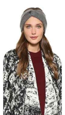 Alexis Headband by Rag & Bone - Fave Clothing, Shoes & Accessories
