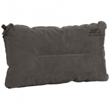ALPS Mountaineering Air Pillow - Hiking & Camping