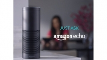 Amazon Echo - What's Cool In Technology