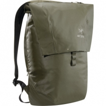 Arc'Teryx Granville Backpack - Luggage & Bags