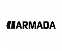 Armada Skiing Company - Ski And Snowboard Gear