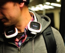ASTRO A30 Headset - Cool technology & other gadgets