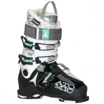 Atomic Waymaker 90W Womens Ski Boots - Ski Gear