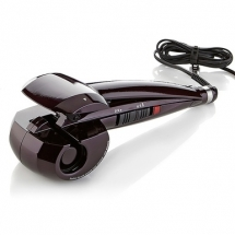 Automatic hair curler - Hair Styles to Try