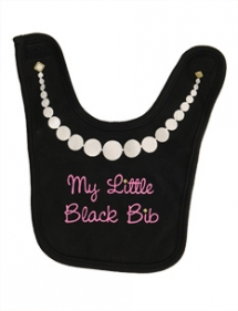 Baby Bib - For the new arrival