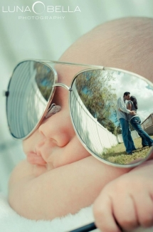 Baby Photography - Fantastic Photography