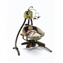 Baby Swing - For the new arrival