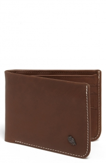 Bellroy 'Hide And Seek' Wallet - Wallets
