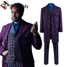 Best Doctor Who Cosplay Ideas - Doctor Who Cosplay