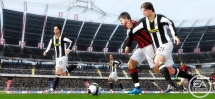 Best place to get fifa 17 coins with amazing cheap price - Game