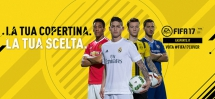 Best reliable fifa 17 coins online website - Game