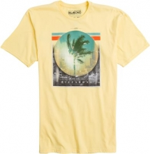 Billabong Periscope tee - For him