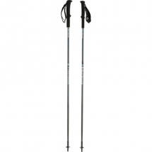 Black Diamond Ultra Distance Trekking Pole - Hiking & Camping