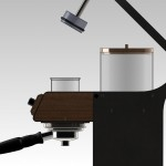 Blossom One Coffee Maker - Cool Products