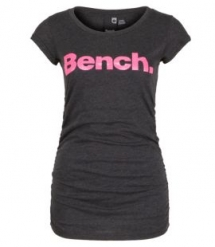 Bench. - My fave brands