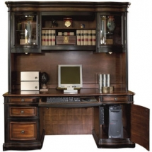Awesome Office Desk - Awesome furniture