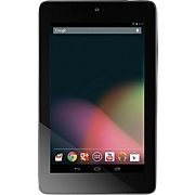 Google Nexus 7 Tablet - Cool technology & other gadgets