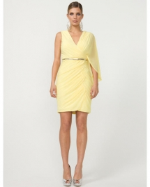 Cocktail Dress - Cute Dresses