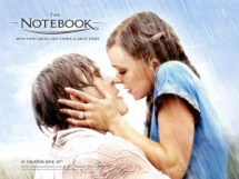 The Notebook - Movies! Movies! Movies!