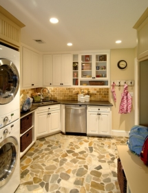Some Great Laundry Room Ideas - Laundry Room Ideas