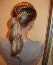 100 Hairstyles - All Types of Style