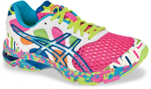 GEL-Noosa Tri™ 7 from Asics - Running shoes