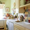 More Great Laundry Room Makeover Ideas - Laundry Room Ideas