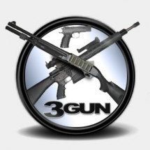 Machine Guns Vegas - Adventure Travel