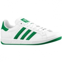 Adidas Originals Grand Prix PL - Shoes