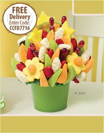 Edible Arrangements - Gifts