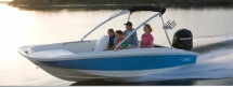 Boston Whaler 170 Super Sport - Boats for the cottage