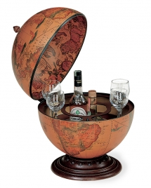 Globe cooler - Awesome furniture