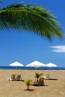 Jaco Beach, Costa Rica - Dream destinations