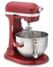 KitchenAid Professional 610 Stand Mixer - Kitchen Appliances